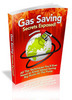 Thumbnail Gas Saving Secrets Exposed