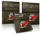 Thumbnail salesletter secrets