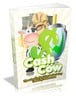 Thumbnail Cash Cow Craze