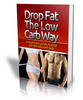 Thumbnail Drop Fat The Low Carb Way