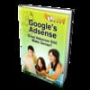 Thumbnail Googles Adsense - Does Adsense Still Make Sense?